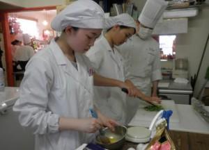 making_cookie_001